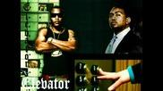 Flo - Rida - Elevator (feat. Timbaland)