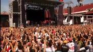 20 хиляди посрещнаха Кака на Морумби