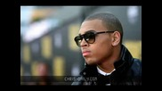 New! Chris Brown - Celebrity ( Love Music) ( Perfect Bass)