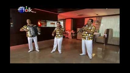 Оркестър Пловдив-сърце не трае 2011