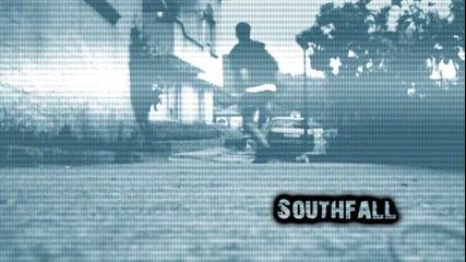 Southfall till death