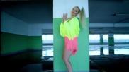 Албанско 2014 Albulena Ukaj - Nje llafazan (official Video Hd)