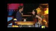Rob and Kristen Best Kiss.flv