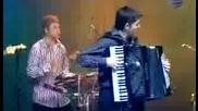 Saban Saulic - Live - - S Namjerom Dodjo U Veliki Grad