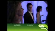 Gossip Girl Season 2 Episode 12 Promo