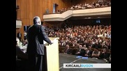 Kasim Dal: Parti kurmayacagiz - http://ajansbg.blogspot.com/