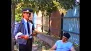 Бла - Бла 07 - Минутка Смях - Димитровград