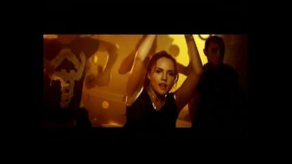 Макsим - Я ветер (2013)
