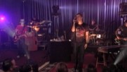 Matchbox Twenty - How Far We've Come [Live From The Blueroom] (Оfficial video)
