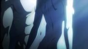 [ Bg Subs ] Kiseijuu Sei no Kakuritsu Episode 2 [720p] [otakubg]