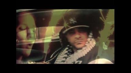 Jim Jones - Gettin To The Money