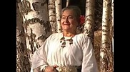 Анастасия Костова - найдо, найдо