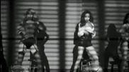 Beyonce в действие: Now Watch Me