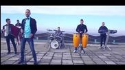 New !!! Marko Tadic 2015 Zivela ti meni (official Hd video) - Prevod