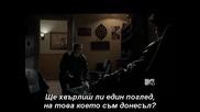 Teen Wolf Еп. 8 част 2