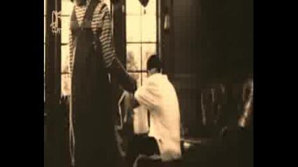 2pac & Eminem - When Im Gone