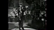 Gene Vincent - You Are My Sunshine