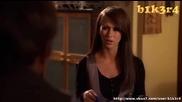 Шепот от отвъдното - Сезон 2 Епизод 18 Бг Аудио