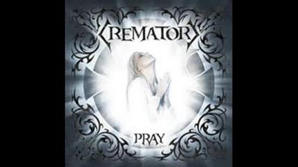 Crematory - Pray + Bg Subs
