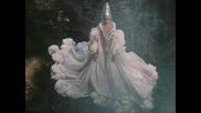 The Cave Of The Golden Rose (fantaghiro) - Пещерата на Златната Роза (фантагиро) - 2 Част - Бг Аудио
