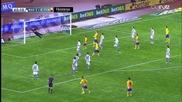 09.04.16 Реал Сосиедад - Барселона 1:0