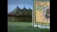 Scooby Doo Movies - The Haunted Carnival 2