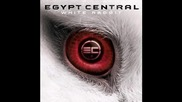Egypt Central - White Rabbit (превод)