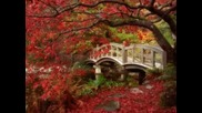 Японска природа