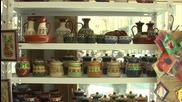 Традицията повелява глинен съд във всеки дом на Разпети петък