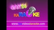 Juan Gabriel - Te sigo amando (karaoke)