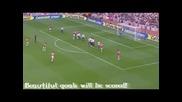 Арсенал - Милан Preview