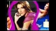 Celine Dion - If Walls Could Talk