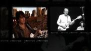 Bon Jovi - We Weren't Born To Follow ( New Song 2011)