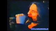 Pino Scotto (vanadium) - Easy Way To Love