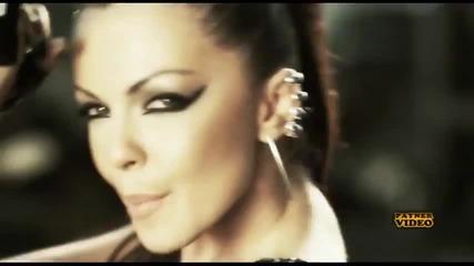 Галена - Не пред хората (официално видео)