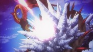 { Eng Sub } Fairy Tail - 216 ( S2 - 41 )
