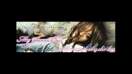Rihanna Feat. Nicole