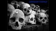 Gimisum Family - Interlude 1 & 2