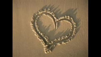 Любовта Наи Доброто Нещо На Света