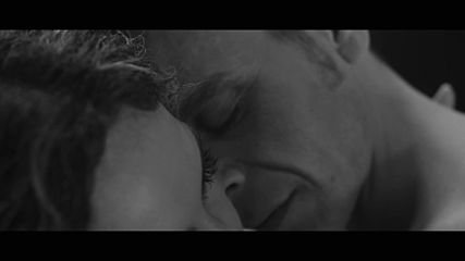 Рут - Хиляди (Official Teaser)