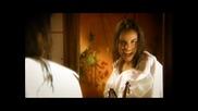 Аксиния - Да те обича като мен - Hq
