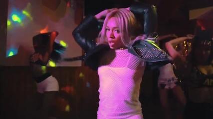 New! Rihanna & Drake - Work 2016 (oficial video)
