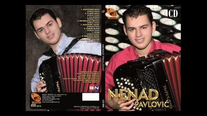 Nenad Pavlovic - Svatovsko kolo (BN Music)