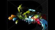 Alisiya - Poceluy menya Dj Forex Remix 2010