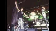 Limp Bizkit, Metallica, Korn, Eminem, Crazy Town, Disturbed, Linkin Park - mp3