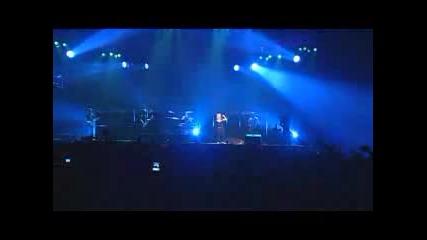 Avril Lavigne - Complicated Live