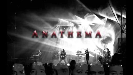 Anathema - Summernight Horizon