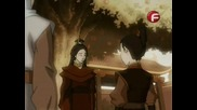 Avatar - the last airbender episode 27