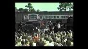 Eruption - you Really Got Me Live 1981