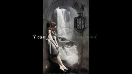 Megan Mccauley - Come To Me